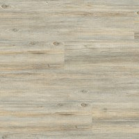 Expona Domestic - Cracked Wood