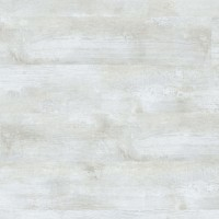 Expona Domestic - Frosted Oak