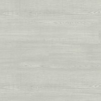 Expona Domestic - White Saw Cut Ash