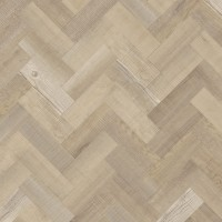 Expona Domestic - Mill Oak Mini Parquet