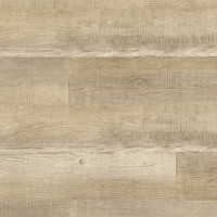 Expona Domestic - Beige Saw Mill Oak