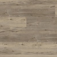 Expona Domestic - Nordic Oak