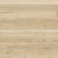 Expona Domestic - Mountain Oak