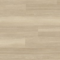 Expona Domestic - Bleached Ash