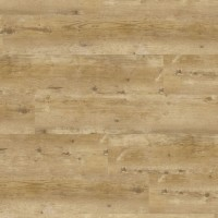 Expona Domestic - Scandinavian Country Plank