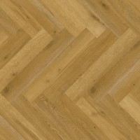 Expona Domestic - Golden Valley Oak Parquet