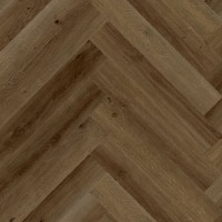 Expona Domestic - Oak Parquet