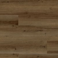 Expona Domestic - Castel Oak