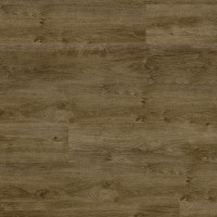 Expona Domestic - Dark Classic Oak