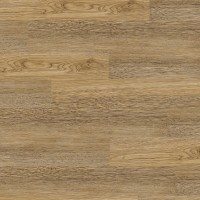 Expona Domestic - Natural Brushed Oak