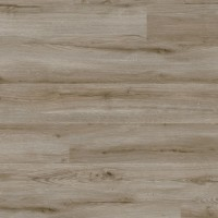 Expona Domestic - Natural Oak Grey