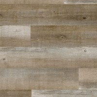 Expona Domestic - Grey Saw Mill Oak