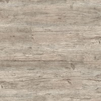 Expona Domestic - Grey Nomad Wood