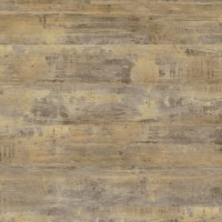 Expona Domestic - Umbra Glazed Wood