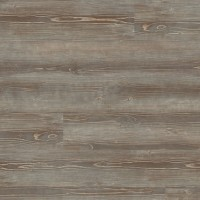 Expona Domestic - Grey Pine