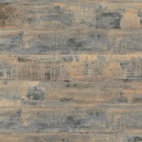 Expona Domestic - Indigo Glazed Wood