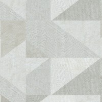 Expona Domestic - Beige Geometric