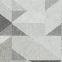 Expona Domestic - Grey Geometric
