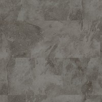 Expona Domestic - Silverline Slate