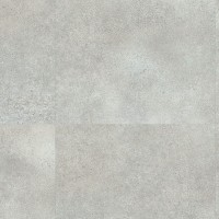 Expona Domestic - Ivory Concrete