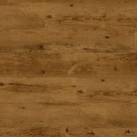Expona Domestic - Antique Oak