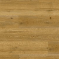 Expona Domestic - Golden Valley Oak