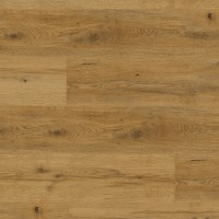Expona Domestic - Sherwood Oak