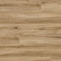 Expona Domestic - Natural Oak Medium