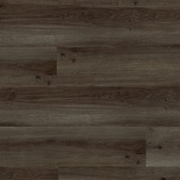 Expona Domestic - Tobacco Oak