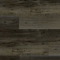 Expona Domestic - Farmhouse Oak