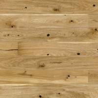 Pure Wood - Dub Antique Rustik