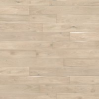 Pure Wood - Dub White Snow Natur
