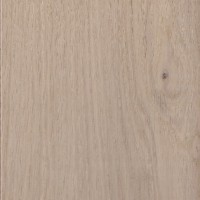 Pure Wood - Dub Moonlight Naturu