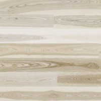Pure Wood - Jasan White Cream Natur