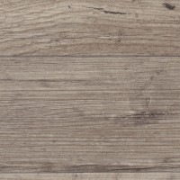 Timberline - Rustic Pine Warm Grey