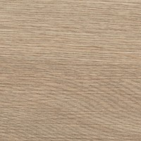 Timberline - Oak Select Medium