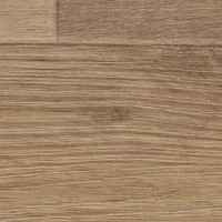 Timberline - Cabana Oak Brown