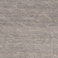 Timberline - Oak Select Grey