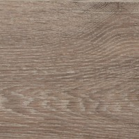 Timberline - Whitewashed Oak Warm Grey