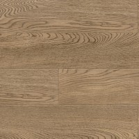 Gerflor Creation 30 - Royal Oak Gold