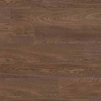 Gerflor Creation 30 - Royal Oak Coffee