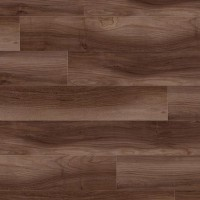 Gerflor Creation 30 - Timber Rust