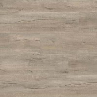 Gerflor Creation 30 - Swiss Oak Cashmere