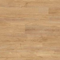 Gerflor Creation 30 - Swiss Oak Golden