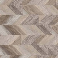 Gerflor Creation 30 - Chevron Buckwheat
