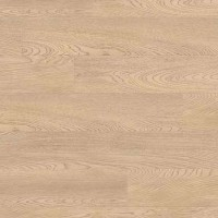 Gerflor Creation 30 - Royal Oak Blond