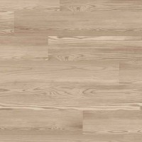 Gerflor Creation 30 - North Wood Mokaccino
