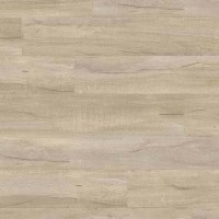 Gerflor Creation 30 - Swiss Oak Beige