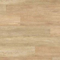 Gerflor Creation 30 clic - Honey Oak