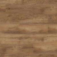 Gerflor Creation 30 clic - Rustic Oak